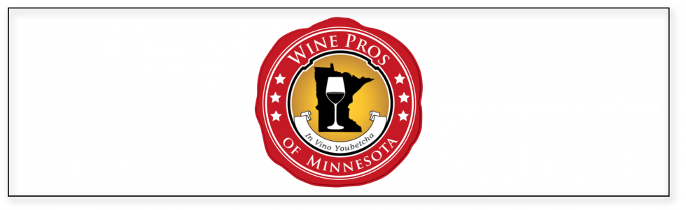 Wine Pros of Minnesota